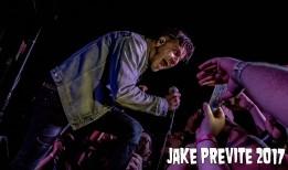 Jake Previte I9K (2 of 19)
