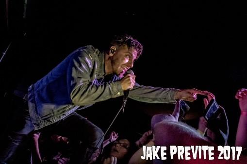 Jake Previte I9K (3 of 19)