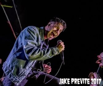 Jake Previte I9K (4 of 19)