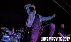 Jake Previte I9K (5 of 19)