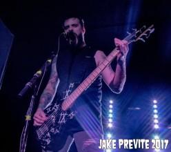 Jake Previte I9K (6 of 19)