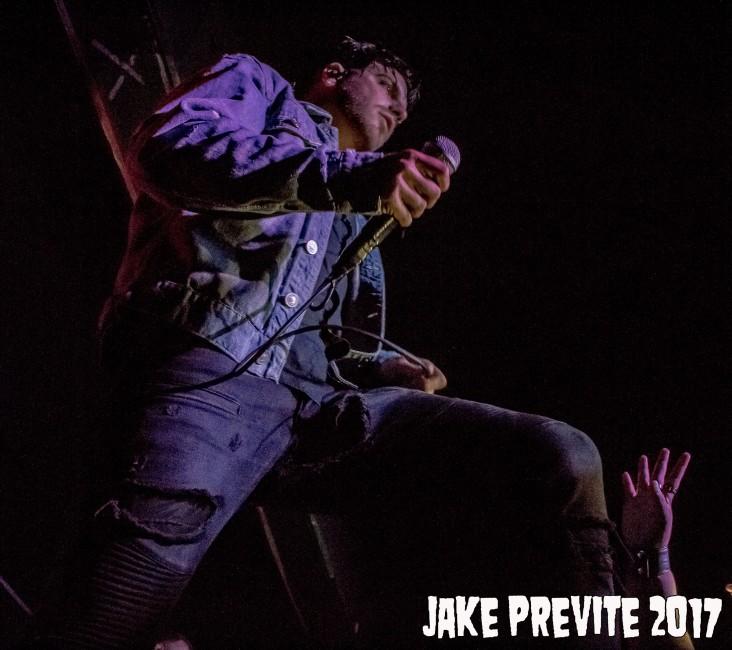 Jake Previte I9K (7 of 19)
