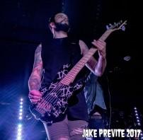 Jake Previte I9K (8 of 19)