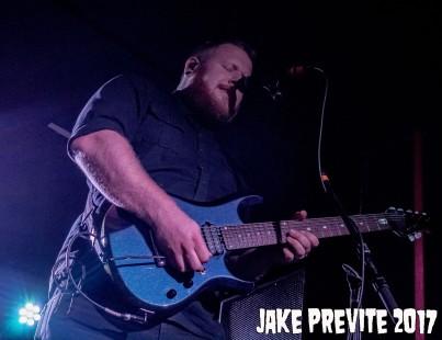 Jake Previte I9K (9 of 19)