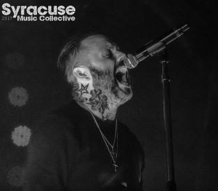 Chris Besaw Blue October Westcott Thetaer (15 of 26)