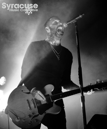 Chris Besaw Blue October Westcott Thetaer (16 of 26)