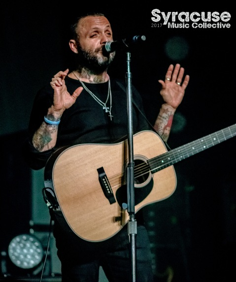 Chris Besaw Blue October Westcott Thetaer (22 of 26)