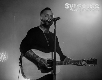 Chris Besaw Blue October Westcott Thetaer (24 of 26)