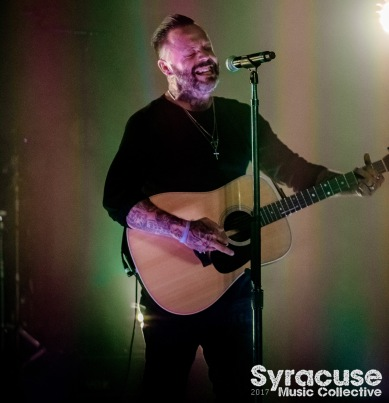 Chris Besaw Blue October Westcott Thetaer (26 of 26)