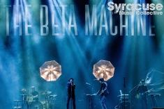 Chris Besaw Beta Machine OnCenter 2017 (27 of 38)