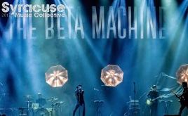 Chris Besaw Beta Machine OnCenter 2017 (32 of 38)
