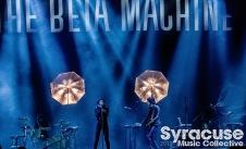 Chris Besaw Beta Machine OnCenter 2017 (36 of 38)