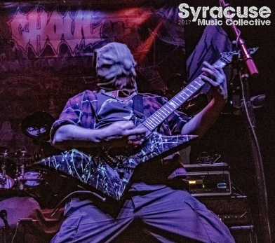 Chris Besaw Ghoul Buffalo 2017 (11 of 47)