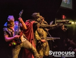 Chris Besaw Ghoul Buffalo 2017 (36 of 47)