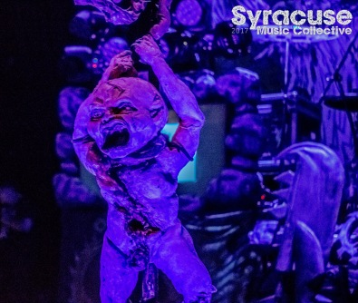 Chris Besaw GWAR Buffalo 2017 (1 of 56)