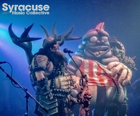 Chris Besaw GWAR Buffalo 2017 (19 of 56)