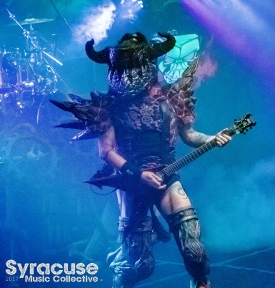 Chris Besaw GWAR Buffalo 2017 (27 of 56)