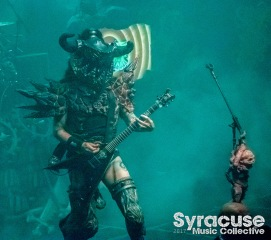 Chris Besaw GWAR Buffalo 2017 (28 of 56)