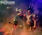 Chris Besaw GWAR Buffalo 2017 (29 of 56)
