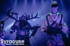 Chris Besaw GWAR Buffalo 2017 (3 of 56)