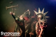 Chris Besaw GWAR Buffalo 2017 (30 of 56)