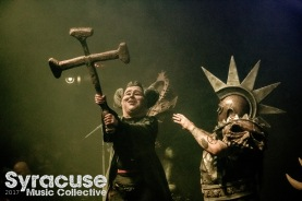 Chris Besaw GWAR Buffalo 2017 (31 of 56)