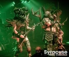 Chris Besaw GWAR Buffalo 2017 (47 of 56)