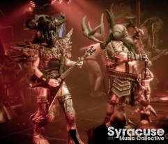 Chris Besaw GWAR Buffalo 2017 (48 of 56)