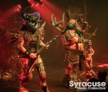 Chris Besaw GWAR Buffalo 2017 (49 of 56)