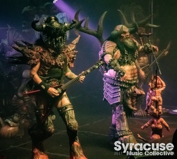 Chris Besaw GWAR Buffalo 2017 (50 of 56)
