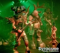Chris Besaw GWAR Buffalo 2017 (51 of 56)