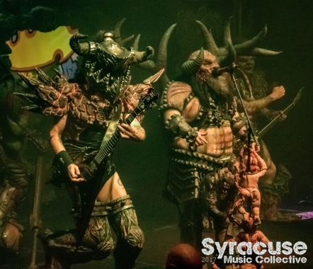 Chris Besaw GWAR Buffalo 2017 (56 of 56)