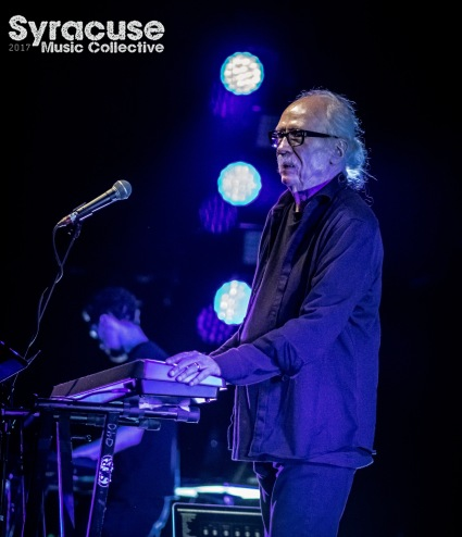 Chris Besaw John Carpenter Palace Theater 2017 (1 of 37)
