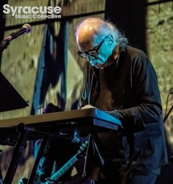 Chris Besaw John Carpenter Palace Theater 2017 (12 of 37)