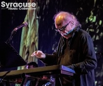 Chris Besaw John Carpenter Palace Theater 2017 (14 of 37)
