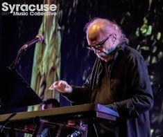 Chris Besaw John Carpenter Palace Theater 2017 (14 of 37)