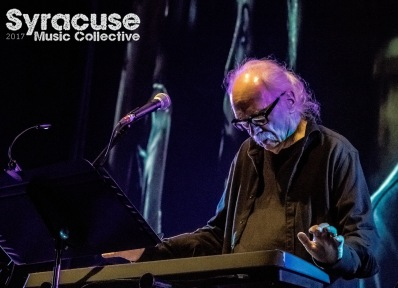 Chris Besaw John Carpenter Palace Theater 2017 (17 of 37)
