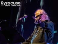 Chris Besaw John Carpenter Palace Theater 2017 (18 of 37)