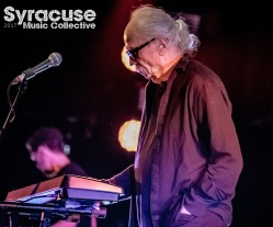 Chris Besaw John Carpenter Palace Theater 2017 (2 of 37)