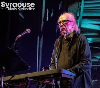 Chris Besaw John Carpenter Palace Theater 2017 (21 of 37)