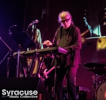 Chris Besaw John Carpenter Palace Theater 2017 (23 of 37)