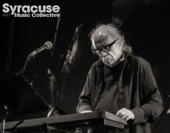 Chris Besaw John Carpenter Palace Theater 2017 (24 of 37)