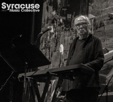 Chris Besaw John Carpenter Palace Theater 2017 (28 of 37)