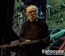 Chris Besaw John Carpenter Palace Theater 2017 (29 of 37)