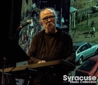 Chris Besaw John Carpenter Palace Theater 2017 (29 of 37)