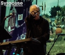 Chris Besaw John Carpenter Palace Theater 2017 (30 of 37)