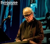 Chris Besaw John Carpenter Palace Theater 2017 (32 of 37)