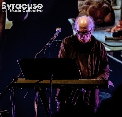 Chris Besaw John Carpenter Palace Theater 2017 (33 of 37)