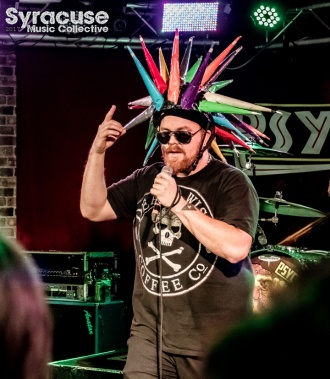 Chris Besaw Psychostick (15 of 30)