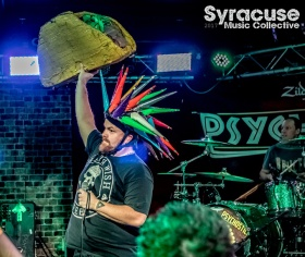 Chris Besaw Psychostick (25 of 30)